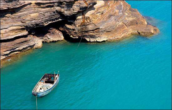 2012年最新北海涠洲岛旅游攻略_南京到涠洲岛旅游线路