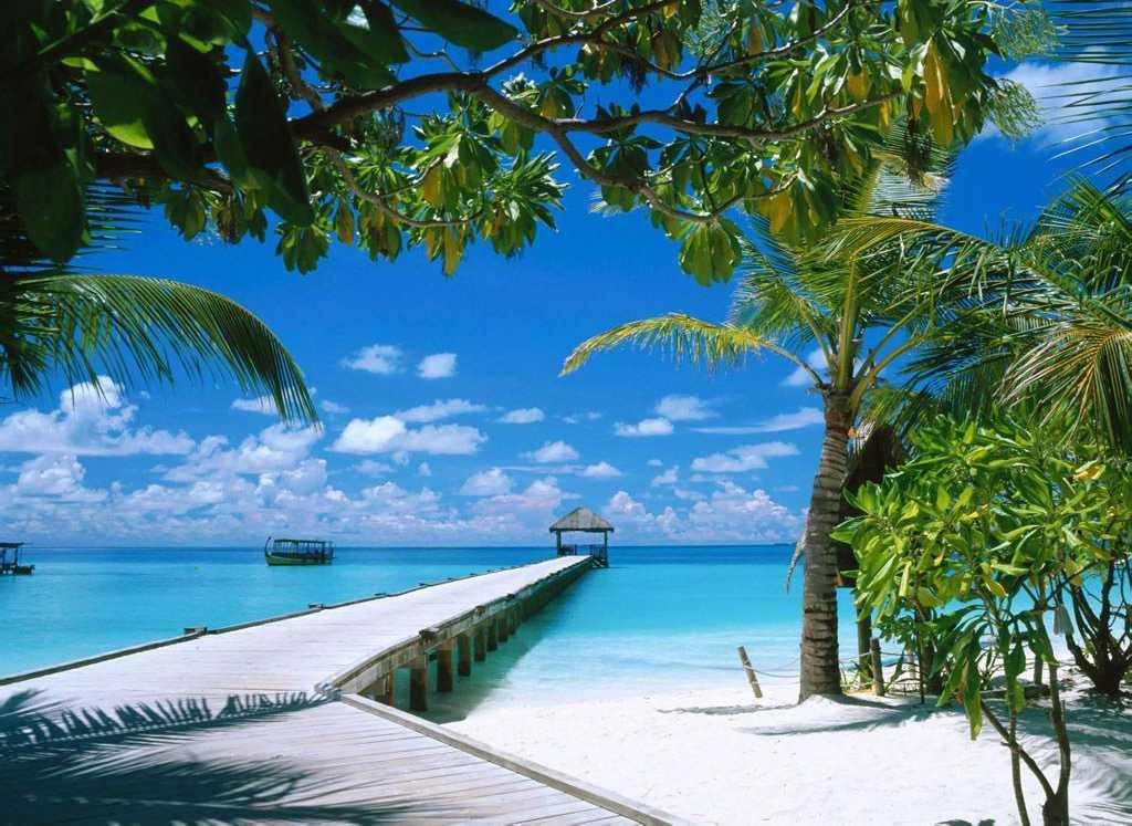 海南旅游景点