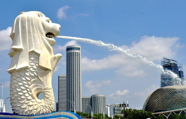 南京到新加坡旅游威廉希尔真网