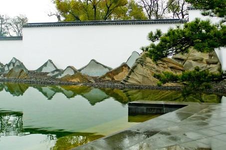 南京到江苏旅游威廉希尔真网