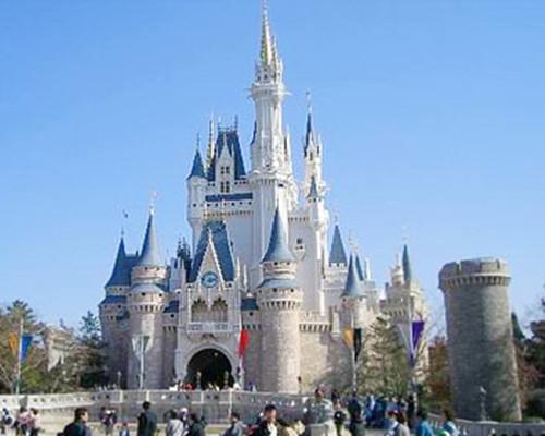 南京到迪士尼旅游威廉希尔真网