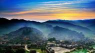 南京到贵州旅游BOB体育投注
