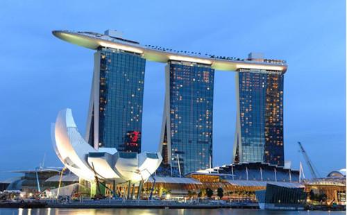 南京到新加坡旅游BOB体育投注