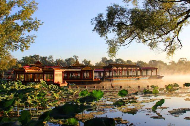 南京到北戴河旅游BOB体育投注