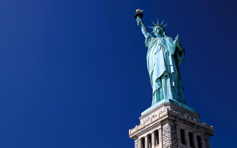 美国旅游景点