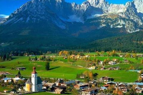 南京到瑞士旅游BOB体育投注